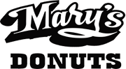 mary's donuts sandwiches and coffee