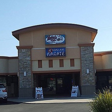 Mary's Donuts, sandwiches, Santee, CA